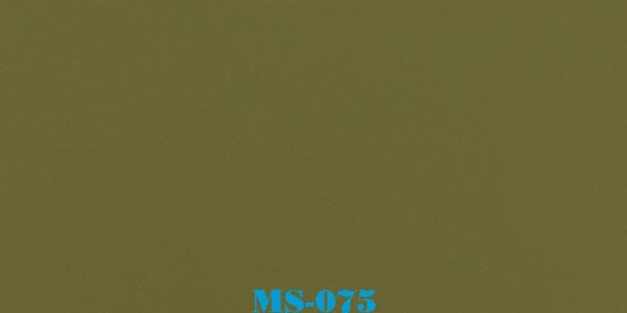 MFC trơn 13