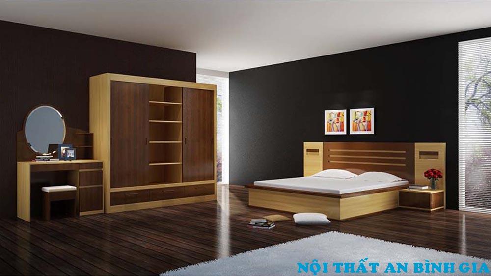 Phòng ngủ hiện đại 44